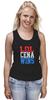 "Майка (Женская) ""Lol Cena Wins (WWE)"" - wwe, рестлинг, john cena, джон сина"