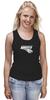 "Майка классическая ""Charlotte Bobcats"" - баскетбол, nba, шарлотт хорнетс, charlotte bobcats, бобкэтс"