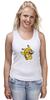 "Майка классическая ""Mario x Pokemon"" - пародия, покемон, пикачу, марио, picachu"