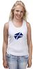 """Майка (Женская) """"Свободу Шотландии"""" - шотландия, купить майку референдум в шотландии, yes scotland, да шотландии, референдум в шотландии, scotland"""