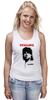 "Майка классическая ""Sylvester Stallone"" - актёр, рэмбо, сильвестр сталлоне, rambo, sylvester stallone"