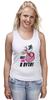 """Майка классическая """"Аист уже в пути"""" - baby, беременность, футболки для беременных, футболки для беременных купить, принты для беременных, pregnant, stork"""