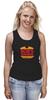 """Майка классическая """"Закусочная Боба (Bob's Burgers)"""" - закусочная боба, bobs burgers"""