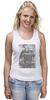 "Майка классическая ""Expendables II Stallone"" - неудержимые, expendables, сильвестр сталлоне, stallone, kinoart"