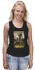 "Майка классическая ""Fallout 4"" - games, fallout, bethesda, fallout 4"