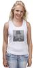 "Майка классическая ""Brigitte Bardot"" - винтаж, брижит бардо, brigitte bardot"