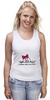 """Майка классическая """"Планирую побег этим летом"""" - summer, беременность, футболки для беременных, футболки для беременных купить, принты для беременных, pregnant, expecting"""