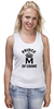 "Майка классическая ""Мориарти "" - англия, сериал, 2014, bbc, sherlock, moriarty, мориарти, шерлок, британия, drama"