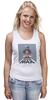 "Майка классическая ""Mad Max "" - винтаж, mad max, безумный макс, мэл гибсон, боевики"