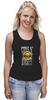 "Майка классическая ""Guns'n'Roses t-shirt"" - рок, guns n roses, axl rose, ганз н розес, аксель роуз"