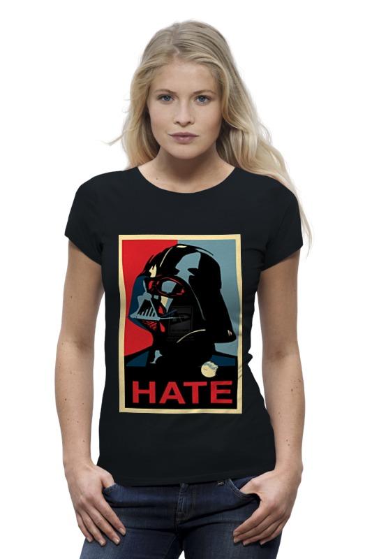 все цены на Printio Star wars онлайн