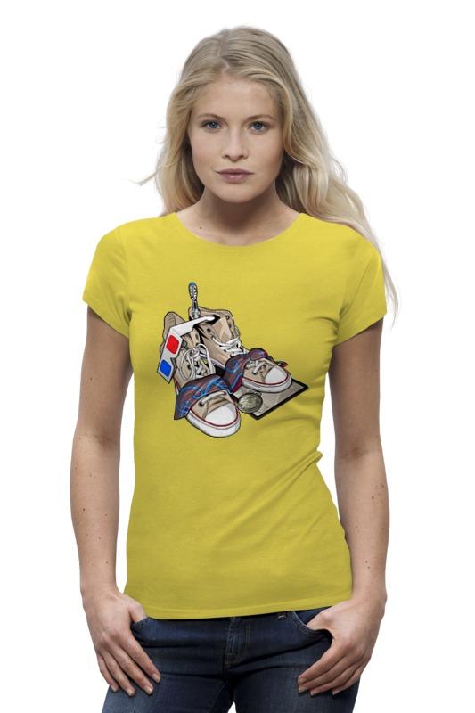 Футболка Wearcraft Premium Printio Доктор кто (doctor who) футболка wearcraft premium printio десятый доктор tenth 10th doctor