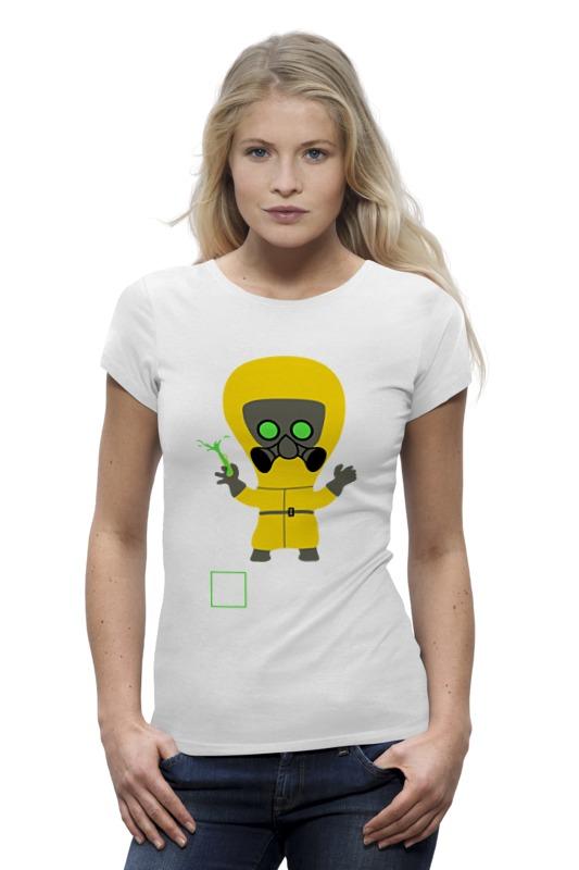 Футболка Wearcraft Premium Printio Heisendinger футболка wearcraft premium printio африканские маски