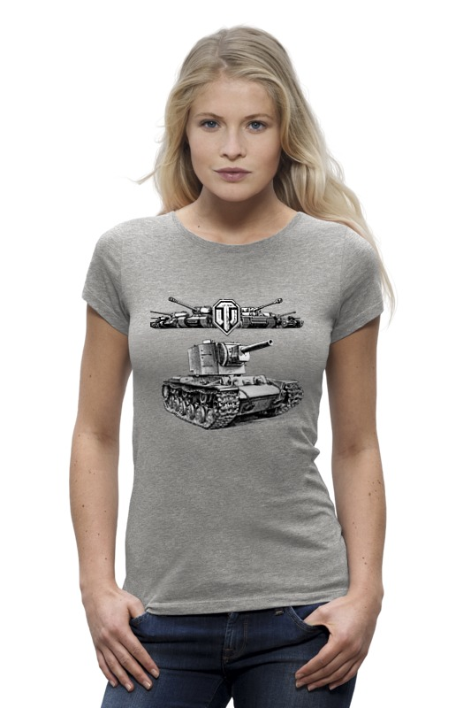 Футболка Wearcraft Premium Printio World of tanks футболка стрэйч printio world of tanks