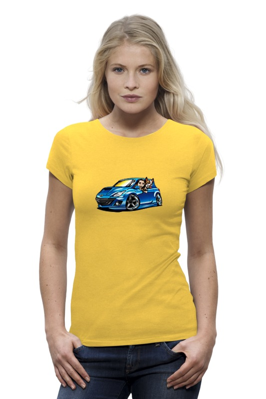 футболка wearcraft premium printio переходим на электромобили Футболка Wearcraft Premium Printio На отдых
