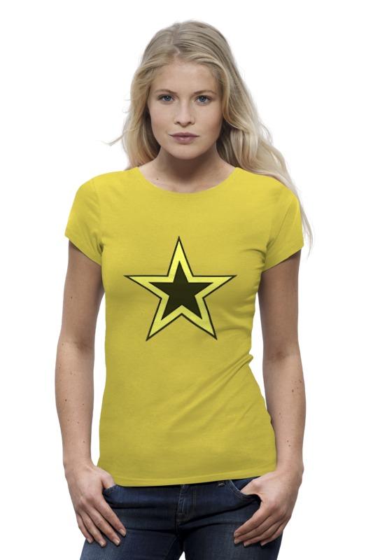 Футболка Wearcraft Premium Printio Starman футболка wearcraft premium printio starman coffee