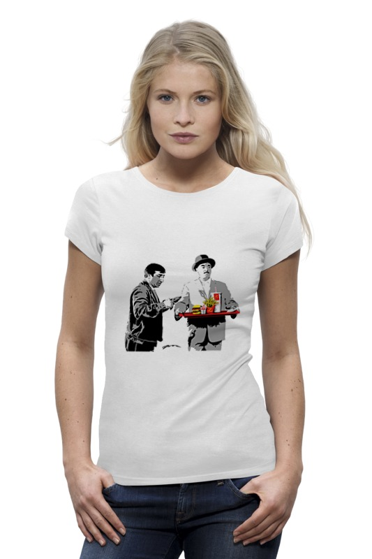 Printio Товарищ саахов футболка wearcraft premium printio тамбовский волк тебе товарищ