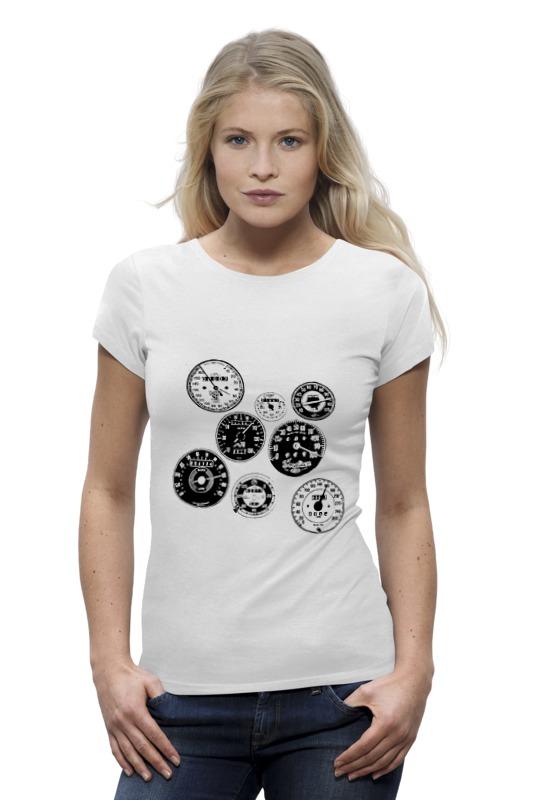Футболка Wearcraft Premium Printio Do the ton футболка wearcraft premium printio толстовка do the ton