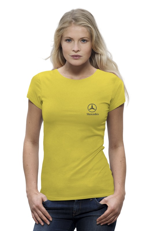 Футболка Wearcraft Premium Printio Mercedes футболка mercedes gp