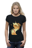 "Футболка Wearcraft Premium ""Applejack"" - pony, mlp, пони, applejack"