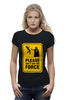 "Футболка Wearcraft Premium ""Don't use the Force (Star Wars)"" - star wars, darth vader, звездные войны, дарт вейдер, use the force"