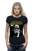 "Футболка Wearcraft Premium ""Star Wars"" - star wars, звездные войны"