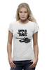 "Футболка Wearcraft Premium ""World Of Tanks - Type 59"" - игра, game, world of tanks, wot, type 59"