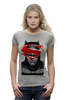 "Футболка Wearcraft Premium ""бэтмен"" - batman, superman, бэтмен, супермэн, бэтмэн, n"