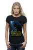 "Футболка Wearcraft Premium ""Star Wars"" - star wars, дарт вейдер"