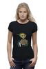 "Футболка Wearcraft Premium ""will cut grass for rupees"" - the legend of zelda, rupees, миямото"