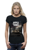 "Футболка Wearcraft Premium ""world of tanks"" - игры, world of tanks, танки, wot"