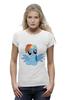 """Футболка Wearcraft Premium """"RainbowDash T-Shirt"""" - круто, rainbow dash, my little pony, пони, rainbow, стильно, рейнбоу дэш, молодёжно"""
