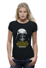 "Футболка Wearcraft Premium ""Battlefront Star Wars"" - star wars, battlefield, поле битвы 4, battlefield star wars"