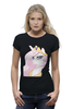 "Футболка Wearcraft Premium ""Princess Molestia"" - арт, pony, mlp, пони, molestia"