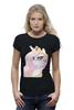 """Футболка Wearcraft Premium """"Princess Molestia"""" - арт, pony, mlp, пони, molestia"""