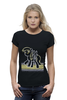 "Футболка Wearcraft Premium ""My Little Pony: Derpy"" - pony, mlp, пони, friendship is magic"