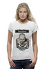 "Футболка Wearcraft Premium ""Heisenberg"" - во все тяжкие, breaking bad, walter white, meth, уолтер уайт, heisenberg, мет"