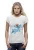 "Футболка Wearcraft Premium ""My little pony- Rainbow Dash"" - pony, rainbow dash, mlp, пони, радуга дэш"