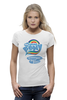 "Футболка Wearcraft Premium ""Rainbow Dash Best"" - pony, rainbow dash, my little pony, пони, friendship is magic"